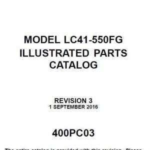 400PC03