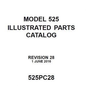 525PC28