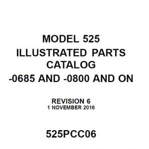 525PCC06