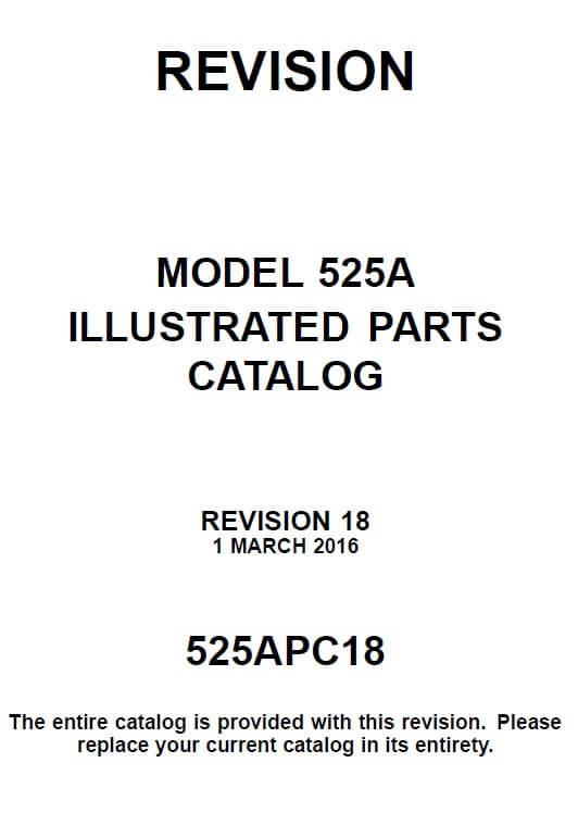 P-525APC18