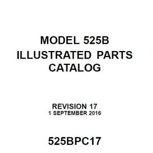 P-525BPC17