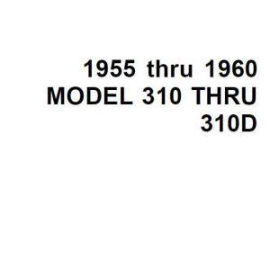 P251-4-12