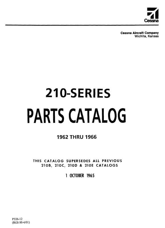 P326-12