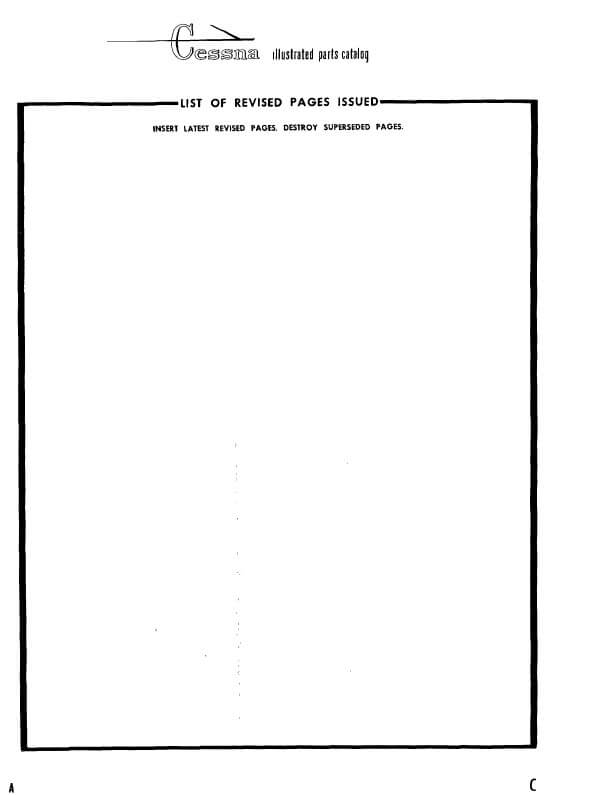P332-12.2