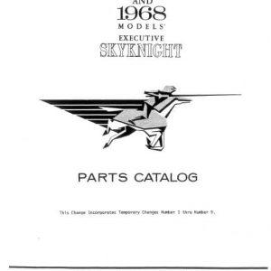 P390-1-12