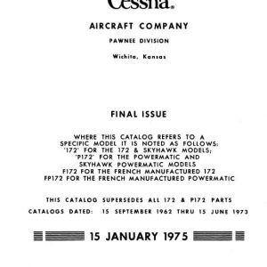 P529-12