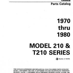 P637-12