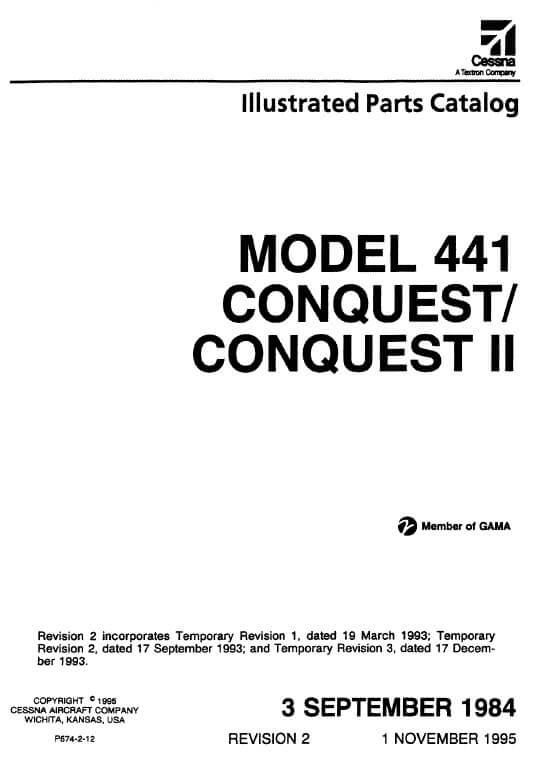 P674-2-12