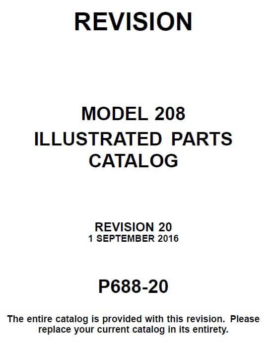 P688-20