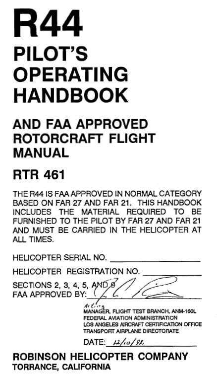 Robinson-R44-Pilots-Operating-Handbook-RTR-461