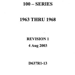 Cessna-100-Series-Service-Manual-1963-THRU-1968-D637R1-13