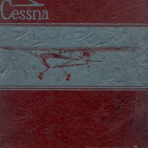 Cessna-Model-120-and-140-Illustrated-Parts-Catalog-1954